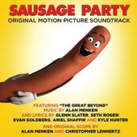 sausage-party-cd