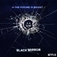 blackmirror-poster
