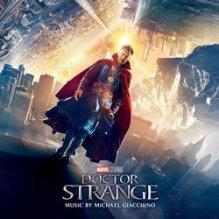 dr-strange-cd