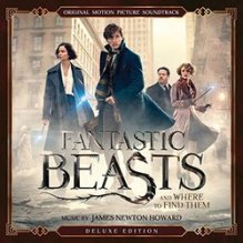 fantastic-beasts-cd