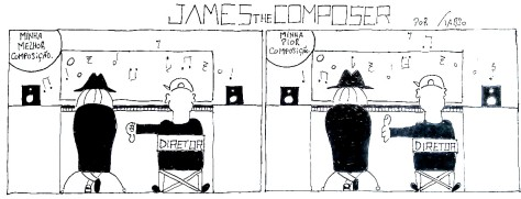 james-the-composer-12-2016