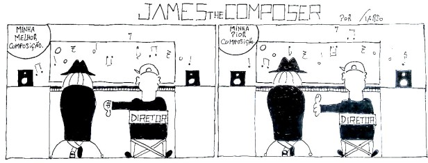 james-the-composer-12-2016
