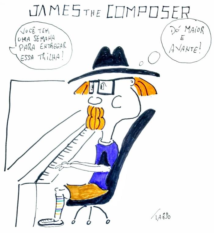 james_composer_1