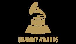 grammy-logo-260x150