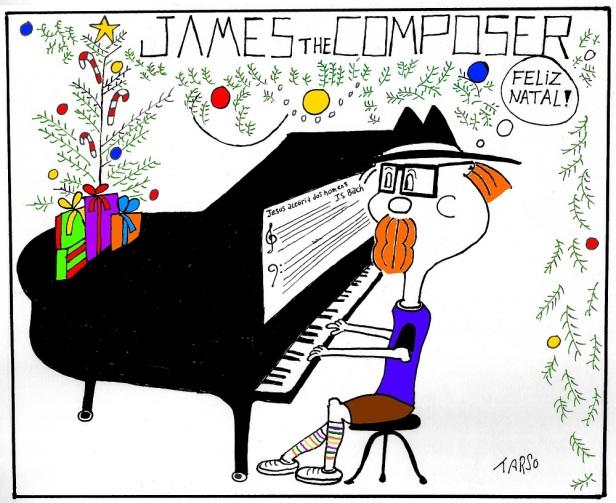 james-the-composer-natal