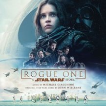 rogue-one-cd