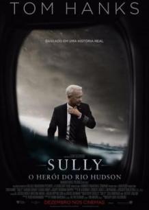 sully-cartaz