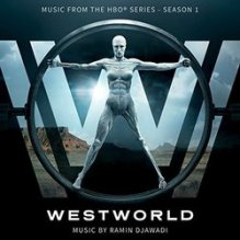 westworldcd
