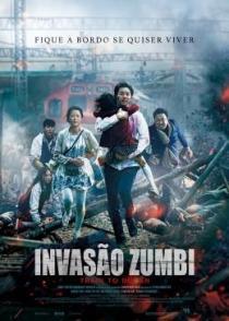 invasao_zumbi