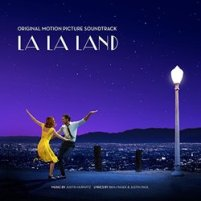 la-la-land-cd-2