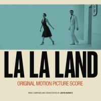 la-la-land-cd
