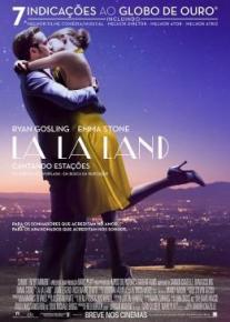 lalaland-poster