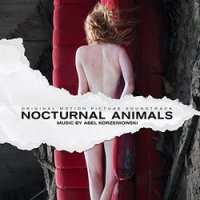 nocturnal-animals-cd