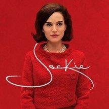 jackie-cd