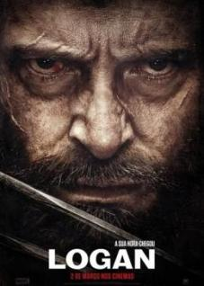 logan-cartaz