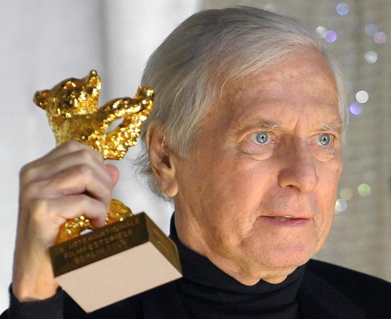 Perfil: Maurice Jarre (1924-2009)
