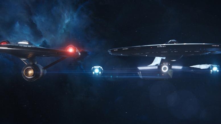 Resenha de Série: STAR TREK: DISCOVERY – 2ª Temporada